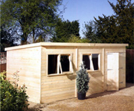 small portable office. Timber Buildings For Sale Cornwall Small Portable Office