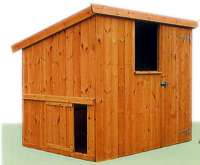 Dog House / Chicken House / Pet Houses / Poultry House - Cornwall